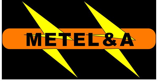logo metel 2